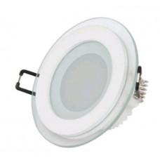 Lemanso LED панель 18W 4500K 1200LM круг