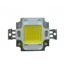 LED матрица для прожектора 10WПремиум AC85-265V