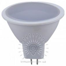 LM383 Лампа Lemanso св-ая MR16 7W 580LM 6500/4000K