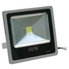 драйвер Lemanso для 30W прожектор /LM-3