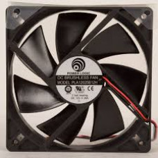 вентилятор HARDY 100C