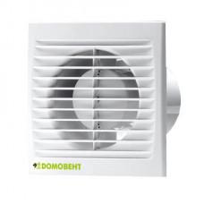 вентилятор Домевент 100C