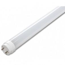 LED ЛАМПА LEDEX T8 16W  ХОЛОДНЫЙ СВЕТ СТЕКЛО 120СМ (101079)