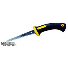 Ножовка для гипсокартона