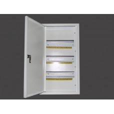 Щит распределительный на 36 автоматов (наружный/внутренний).