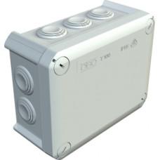 Распределительная коробка OBO T 100 2007077 стандартное исп