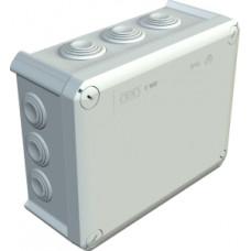 Распределительная коробка OBO T 160 2007093 стандартное исп.