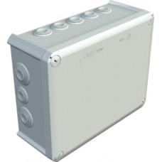 Распределительная коробка OBO T 250 2007109 стандартное исп.