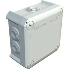 Распределительная коробка OBO T 60 2007061 стандартное исп.