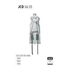JCD G6.35