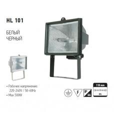 HL 101