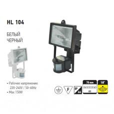 HL 104