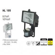 HL 105