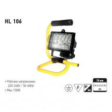 HL 106