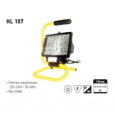 HL 107
