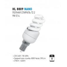 HL 8809 NANO