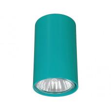 Потолочная лампа Nowodvorski EYE