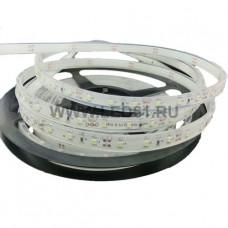 Светодиодная водонепроницаемая лента