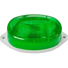Светильник-вспышка